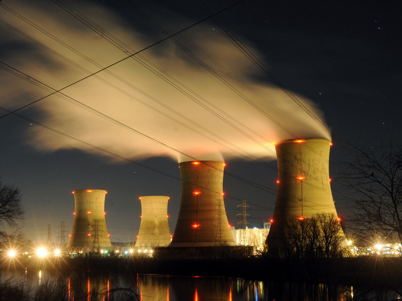 nuclear energy is the future Letters: we should be worried about the flood-proofing of our nuclear power plants, says sue roaf, while david bridgewater argues for nuclear fusion, rather than fission plus letters from dr kevin purdy, dr john doherty and john starbuck.