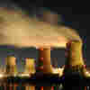 The Future Of Nuclear Energy In The U.S.