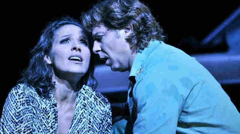 'Carmen': Bizet's One-Opera Hit Parade