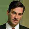 Jon Hamm: Mad Men's Don Draper Redefines Himself