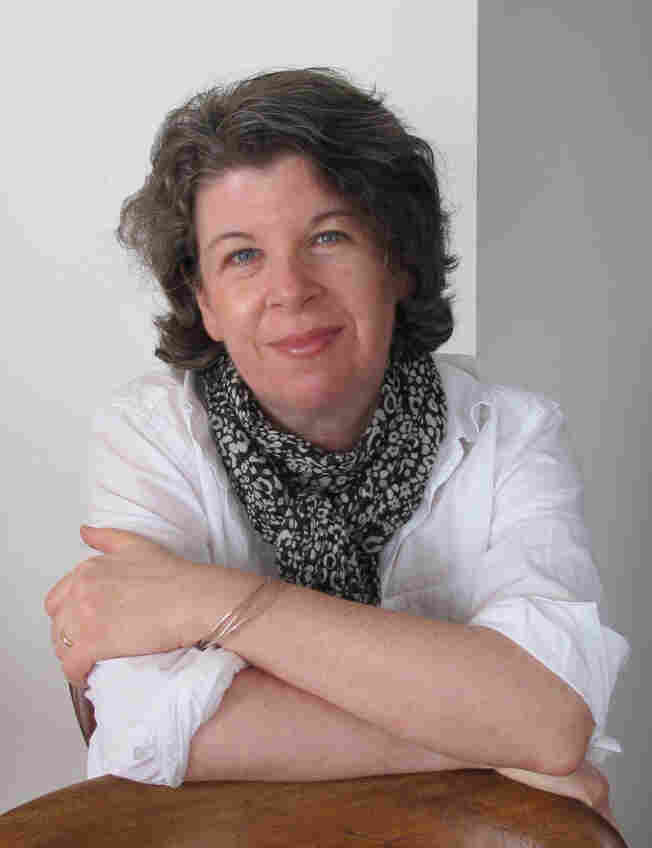 Meg Wolitzer is the author of The Ten Year Nap, This Is Your Life and Surrender, Dorothy. She lives in New York.