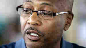 Man Wrongly Convicted: Are Prosecutors Liable?