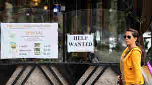 Unemployed Need Not Apply: State Bans Want-Ad Ploy