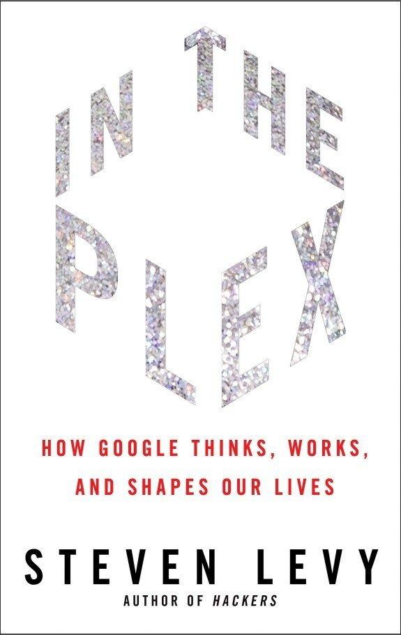 life in the plex the future of google npr