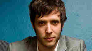 OK Go's Damian Kulash Crafts Pro-Dial-Up Anthem
