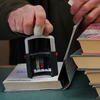 Are traditional librarians a thing of the past? As e-books take over the reading market, libraries must evolve for the digital age.