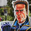 Twenty Villains Arnold Schwarzenegger Should Fight In 'The Governator'