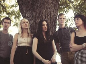 """In """"The Valley,"""" Eisley opens a door and lets a hidden world swing into view."""