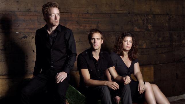 Low (band) : NPR