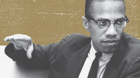 malcolm x essay thesis statement The strategies of martin luther king, jr and malcolm x in the course of the mass african-american protest of the early 1960s - stefan küpper - essay - american studies - culture and applied geography - publish your bachelor's or master's thesis, dissertation, term paper or essay.