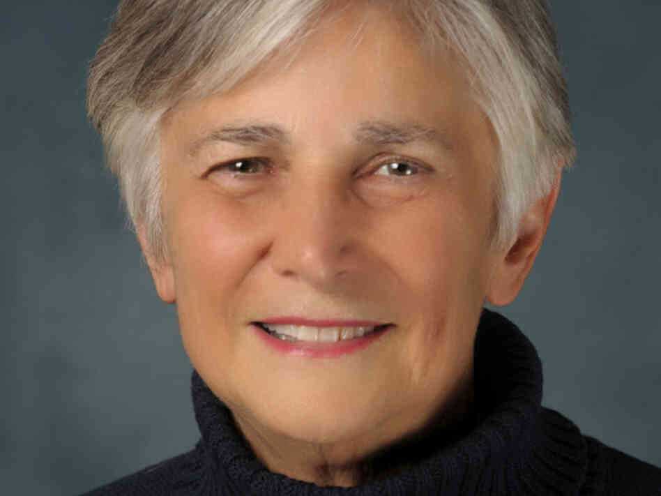 Diane Ravitch is a historian of education and the former United States assistant secretary of education. She currently teaches at New York University.
