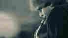 Tim Berne: Slow-Cooked Jazz