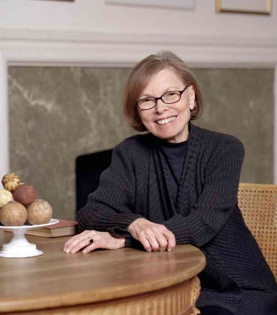 Janet Malcolm writes for The New Yorker and is the author of In the Freud Archives and The Journalist and the Murderer. She was born in Prague, and now lives in New York City.