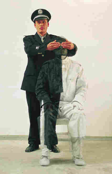 People's Policeman, 2006