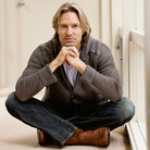 Eric Whitacre auditioned thousands of singers across the globe to perform his work virtually.