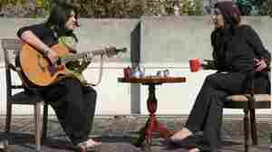 Music In The Time Of Extremism