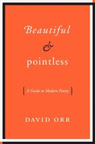 Beautiful and Pointless