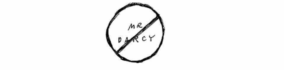 Cross Darcy