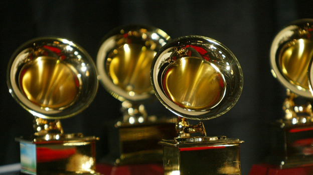 Far fewer Grammys will be handed out in future ceremonies, starting next year. (Getty Images)