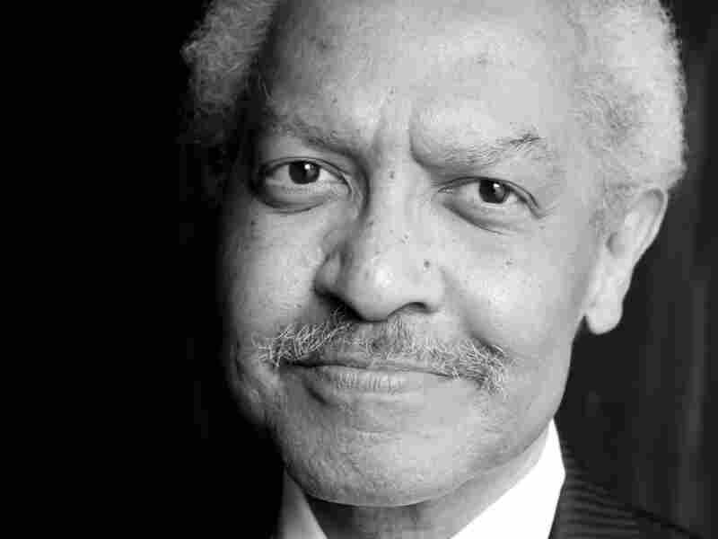 African-American history scholar Manning Marable died just days before the publication of his life's work, a new biography of Malcolm X.