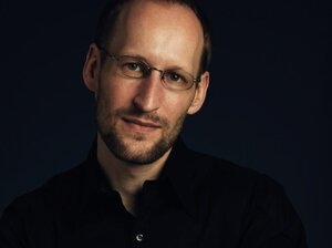 David Orr is the poetry columnist for The New York Times Book Review.