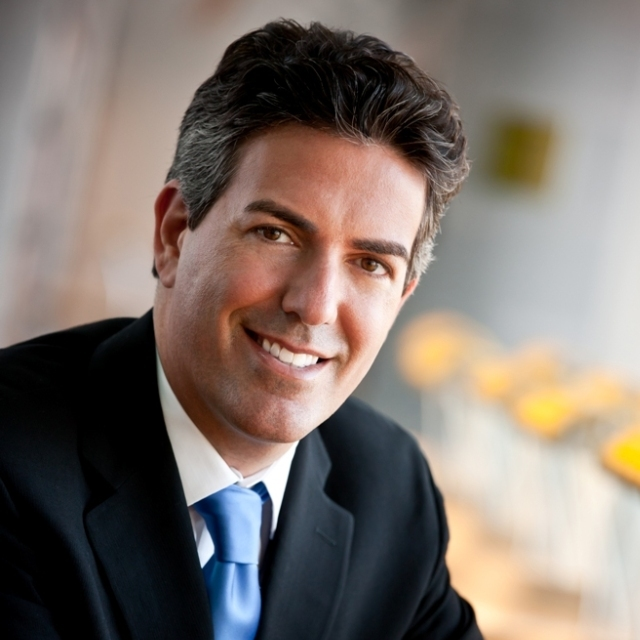 Under Wayne Pacelle's leadership, the Humane Society has expanded its focus on factory-farm animals, including an investigation into a California meatpacking plant that spawned the largest beef recall in U.S. history.