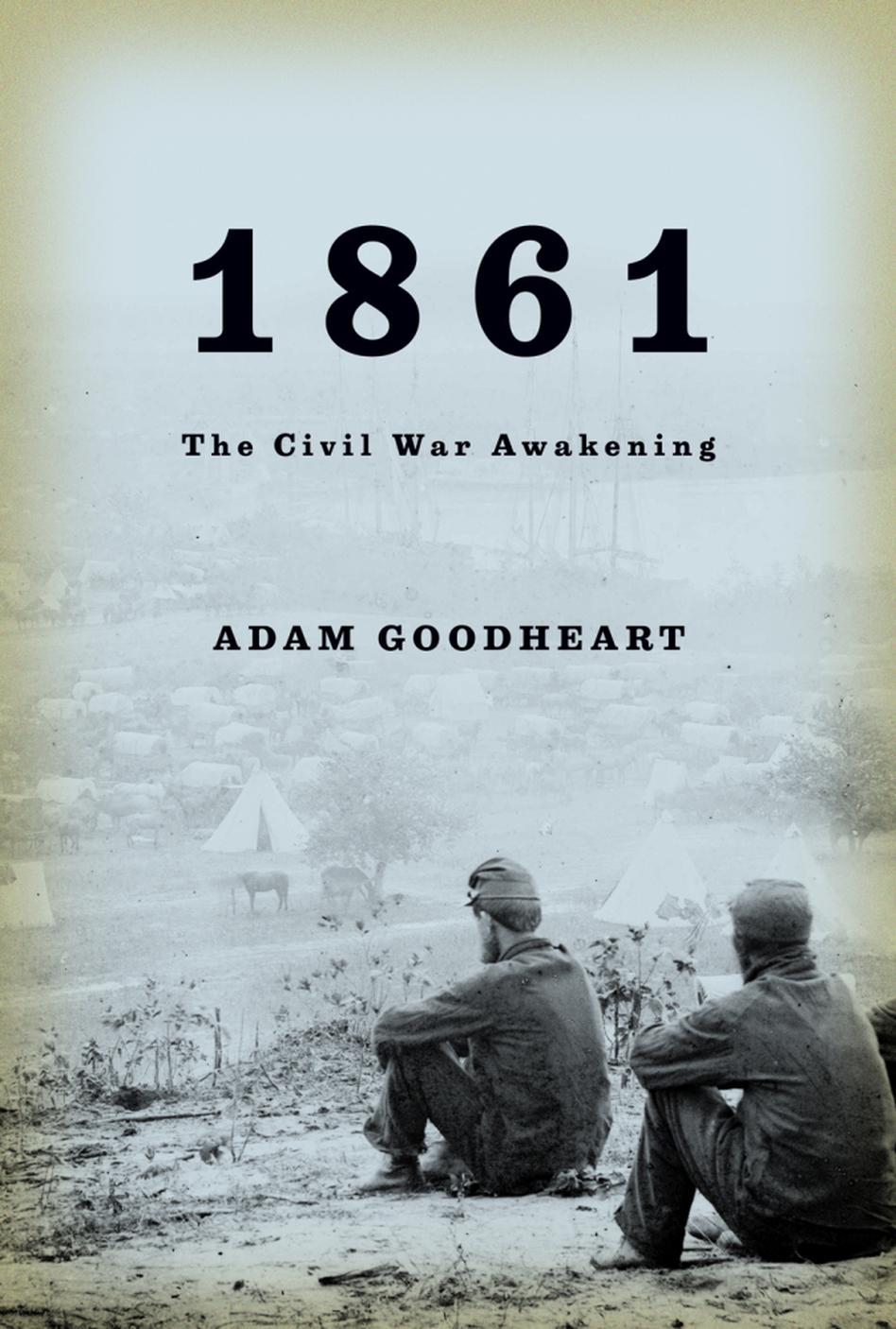 Movie4k Civil War