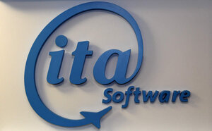ITA Software's technology powers the reservation systems of most major U.S. airlines and many popular online fare-comparison services, including Kayak, TripAdvisor and Hotwire.