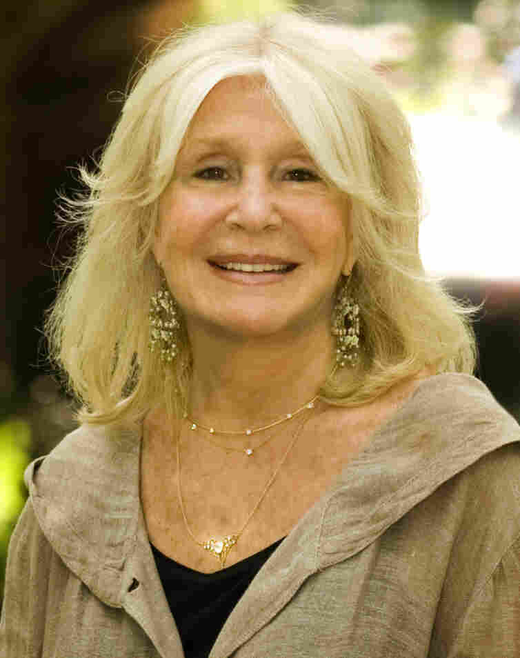 Francine Pascal is the creator of the Sweet Valley High series and its many spin-offs, including Sweet Valley Kids, Sweet Valley University and the Sweet Valley High television series. She lives in New York.