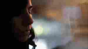 First Watch: PJ Harvey, 'On Battleship Hill'