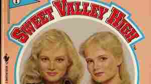 Twin Drama Returns in 'Sweet Valley Confidential'