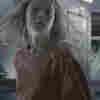 'Hanna': A Killer Grows Up In A Fairy Tale