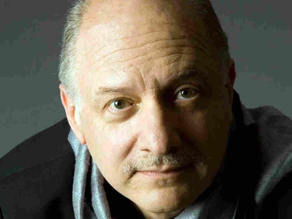Mexican composer Daniel Catán's opera Il Postino debuted at the Los Angeles Opera last year, with tenor Placido Domingo.