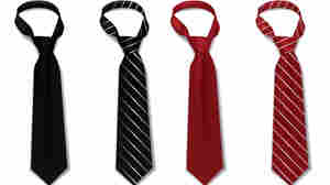 Many entrepreneurs are earning money from posting how-to videos on YouTube on a range of subjects including tying ties.