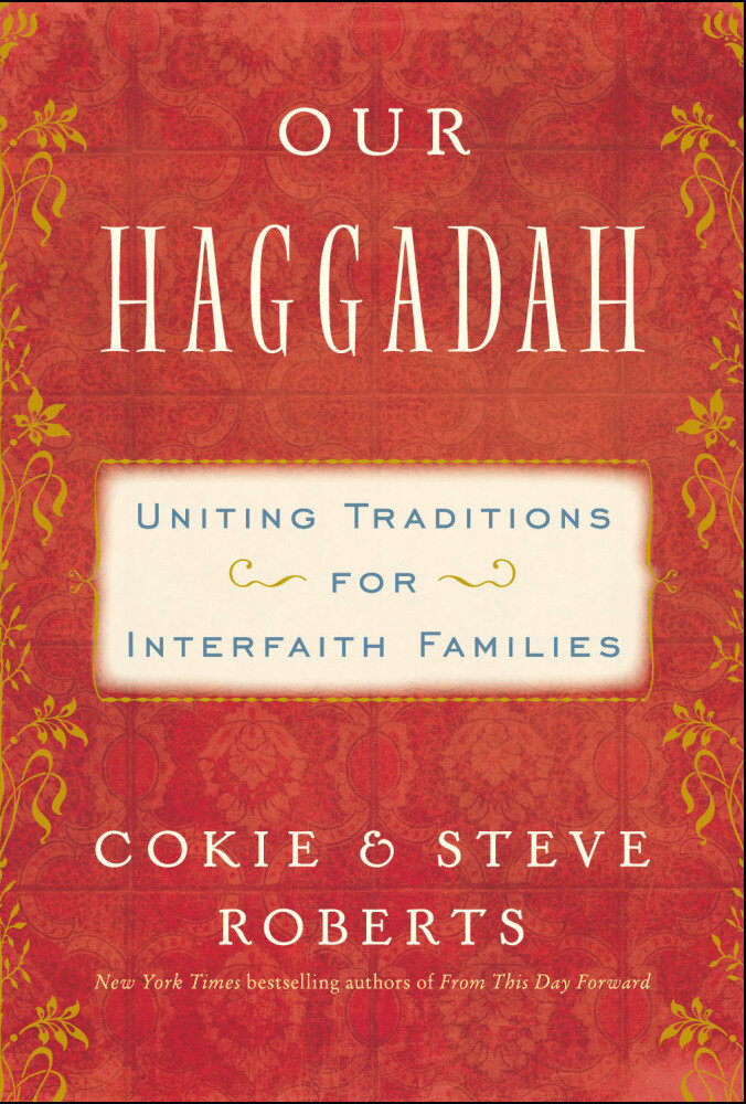 image relating to Printable Haggadah identify Our Haggadah: A Expert For Interfaith Family members : NPR