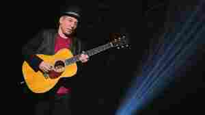 Paul Simon: Old Sounds, New Perspectives
