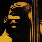 Thanks to fellow bassist Milt Hinton's prodding, Oscar Pettiford moved to New York and became one of bebop's most innovative musicians.