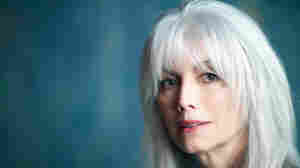 First Listen: Emmylou Harris, 'Hard Bargain'
