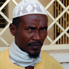 Farah Ismael Idle is a pirate serving his time in  Somaliland's new prison in  the capital, Hargeisa. Idle says when he gets out in three years, he is going to  attack more ships.