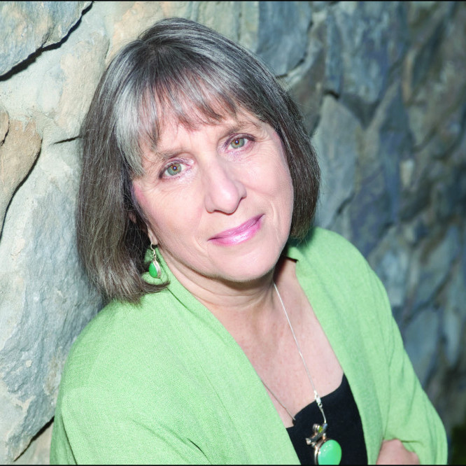 Mary Gordon was named the New York State Author in 2008 and won the Story Prize for The Stories of Mary Gordon in 2007. She grew up in Rockaway, N.Y., and now lives in New York and Rhode Island.
