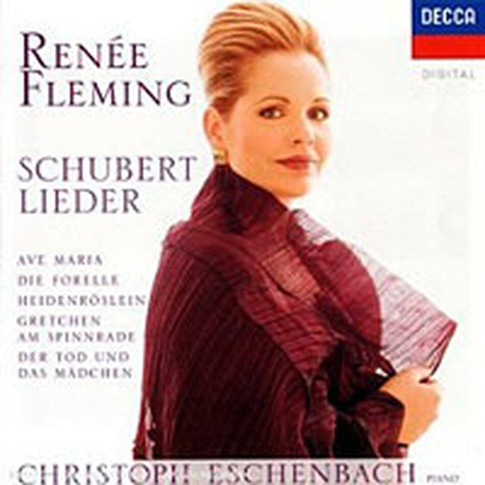 (Decca Classics)