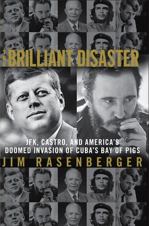 Image result for The Bay of Pigs Incident and the Cuban Missile Crisis