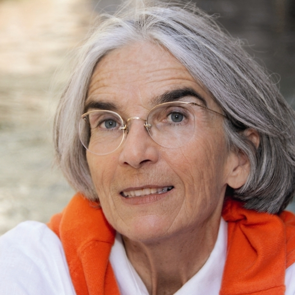 Donna Leon was born in New Jersey and has lived in Venice, Italy, for 30 years.
