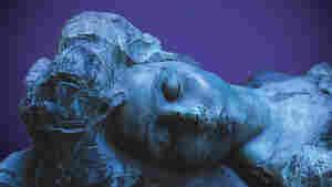 Venetian Verite: Donna Leon's Gritty Italian Mystery