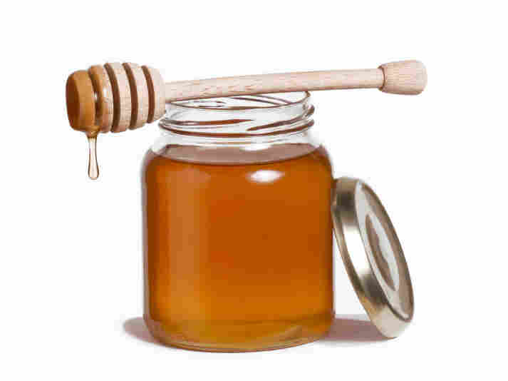 Honey fell out of favor in the last century as antibiotics became all the rage in medicine.