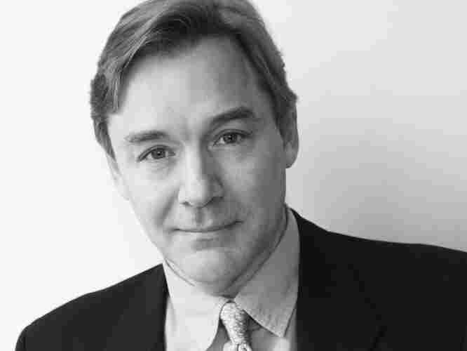 Jim Rasenberger has written for The New York Times, Vanity Fair and The Wilson Quarterly. He lives in New York with his wife and sons.