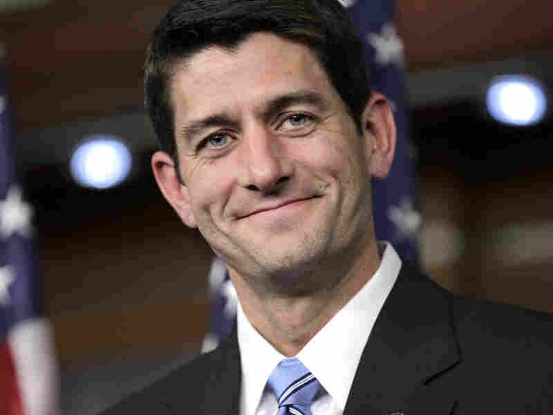 House Budget Committee Chairman Paul Ryan says the 2012 plan is about protecting Medicare.