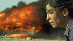 'Incendies': Within A Family, Secret Fires Burn