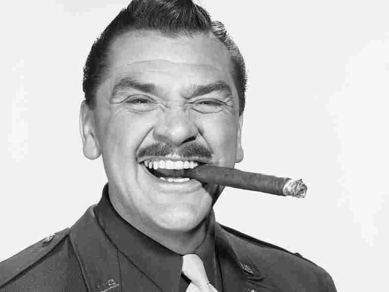 Ernie Kovacs died after he lost control of his car on Santa Monica Boulevard on January 13, 1962.