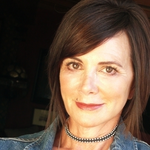 Marcia Clark, a former L.A. deputy district attorney, also wrote a best-selling nonfiction book about the O.J. Simpson trial, Without a Doubt.  She lives in Los Angeles.